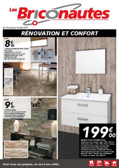 thumbnail of 8P_210X297_SOCOBU_RENOVATION_CONFORT BD